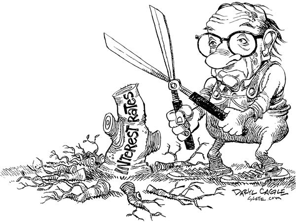 2969 600 Greenspan Prunes cartoons