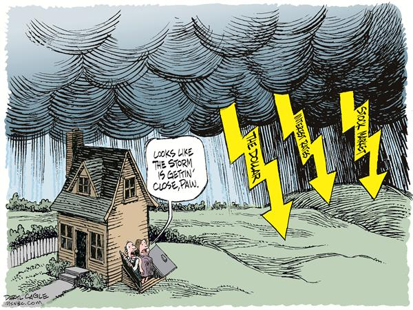 49079 600 Economic Storm cartoons