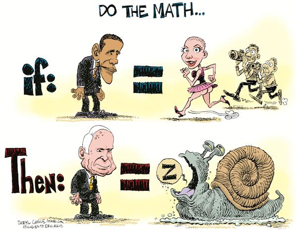 53949 600 Obama Do the Math cartoons