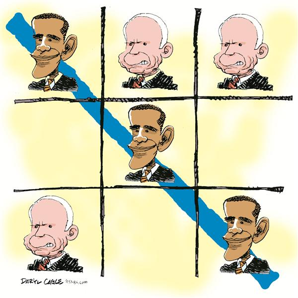 57281 600 Obama Wins Game cartoons