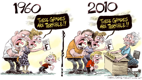 77685 600 Arab Spring, Obamacare, Republicans and Teachers! cartoons