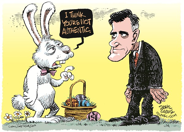 109322 600 Romney Easter cartoons