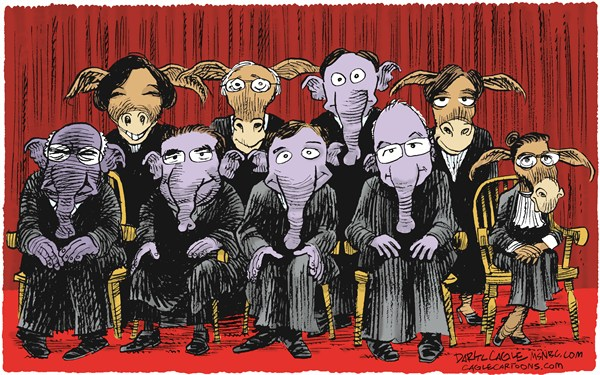 109446 600 Partisan Supreme Court cartoons