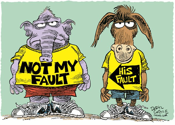 124829 600 Not My Fault cartoons