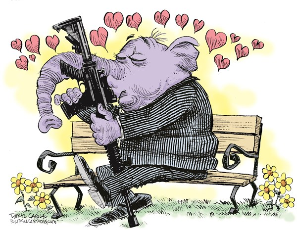 130552 600 GOP and Guns cartoons