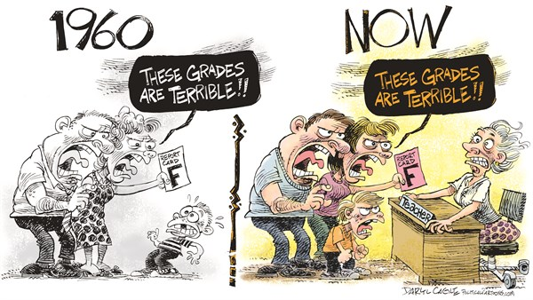 135351 600 Arab Spring, Obamacare, Republicans and Teachers! cartoons