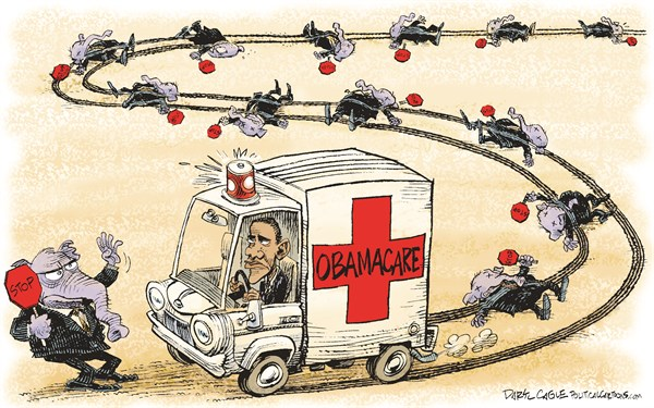 135509 600 Arab Spring, Obamacare, Republicans and Teachers! cartoons
