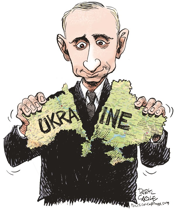 141470 600 Putin Tears Ukraine cartoons