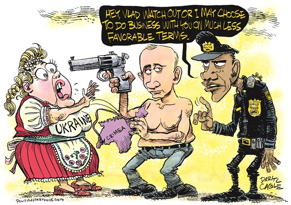 145372 600 Putin   Ukraine Purse Bandit cartoons