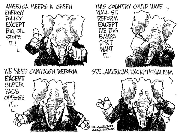 109462 600 American Exceptionalism cartoons