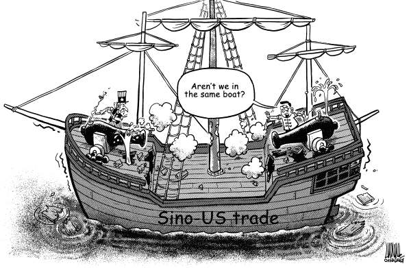 70934 600 US Trade cartoons