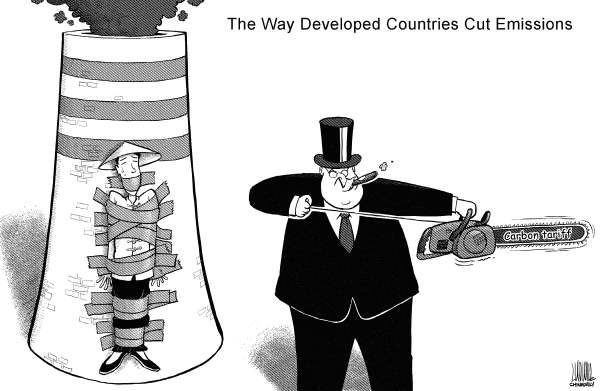 72542 600 the way developed countries cut emissions cartoons