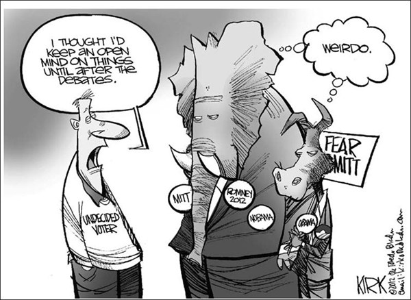 119579 600 Undecided Voter cartoons