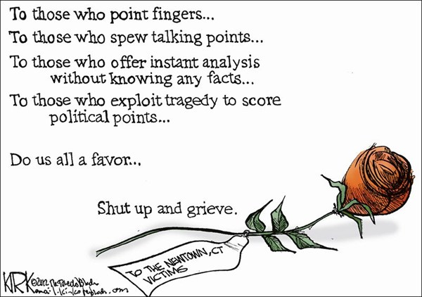124127 600 Shut Up and Grieve cartoons