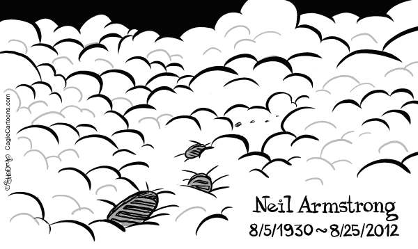 117530 600 RIP Neil Armstrong cartoons