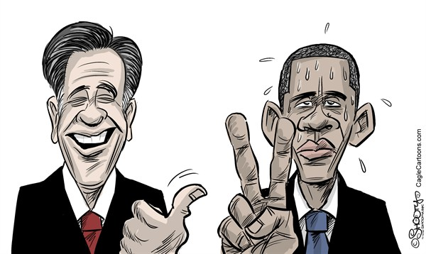 121984 600 Mitt & Barack cartoons