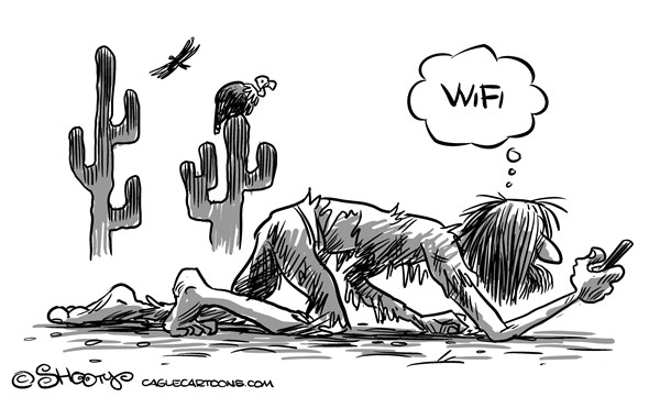 148538 600 WiFi cartoons