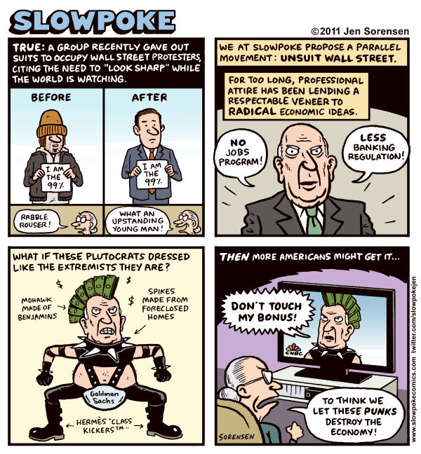 100239 600 Unsuit Wall Street cartoons