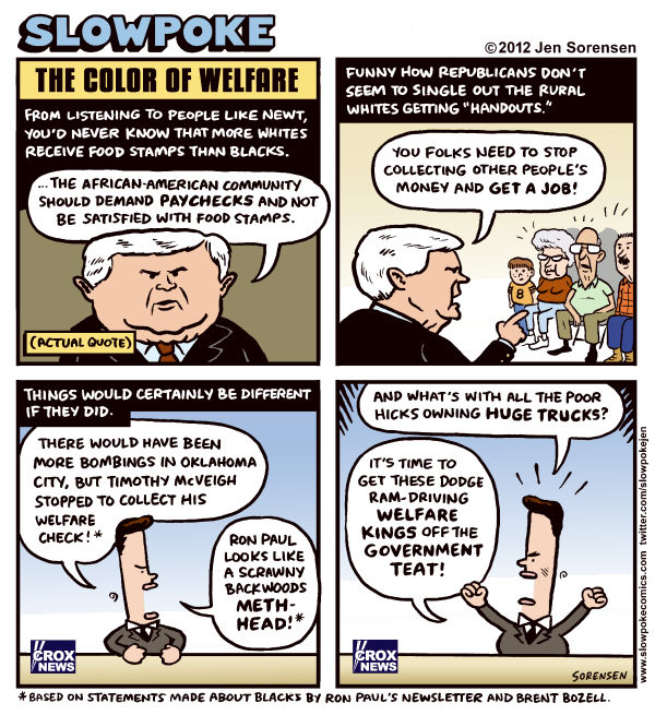 104519 600 the color of welfare cartoons
