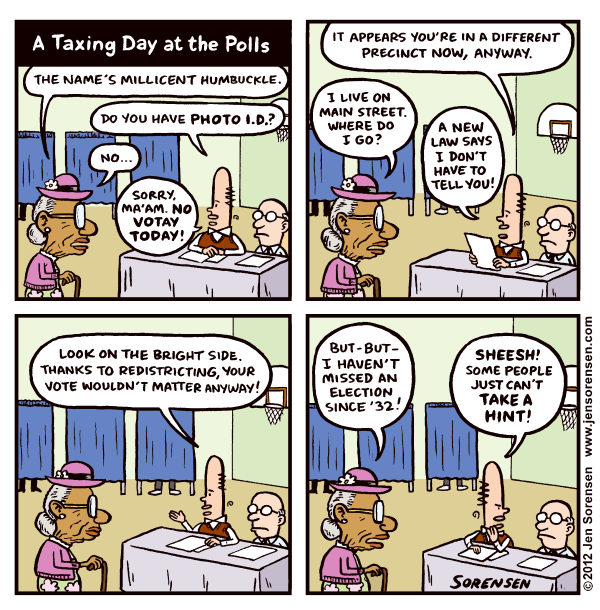 111524 600 A Taxing Day at the Polls cartoons