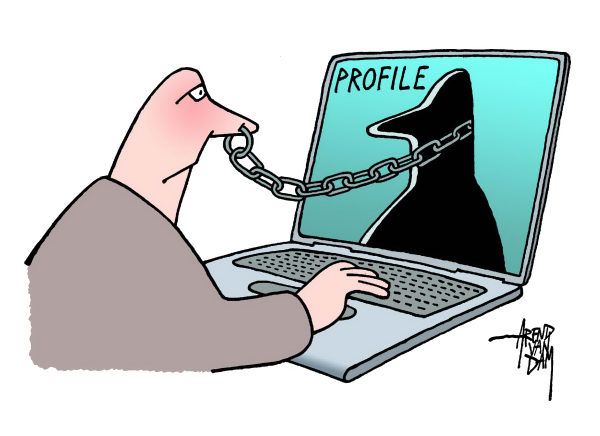 108389 600 profiling and privacy cartoons