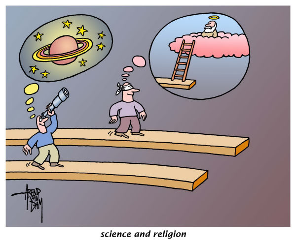 109477 600 Science and Religion cartoons
