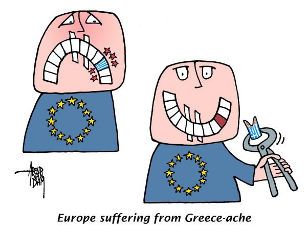 111972 600 Greece ache cartoons