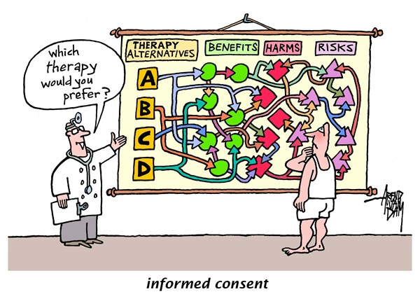 119731 600 Informed Consent cartoons