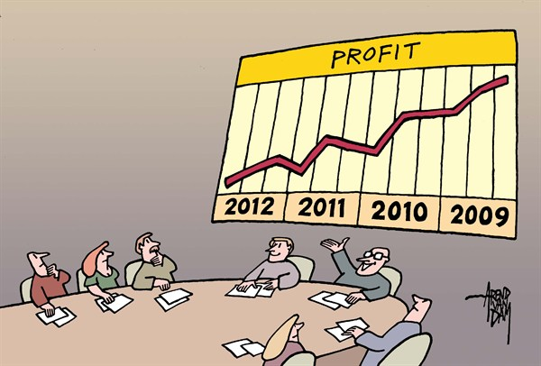 120381 600 profit graph cartoons