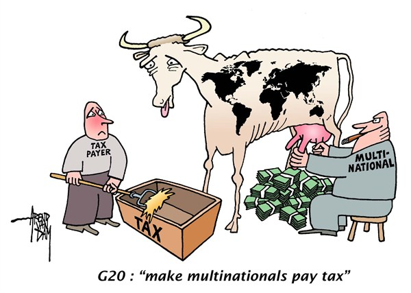 127369 600 tax avoidance cartoons
