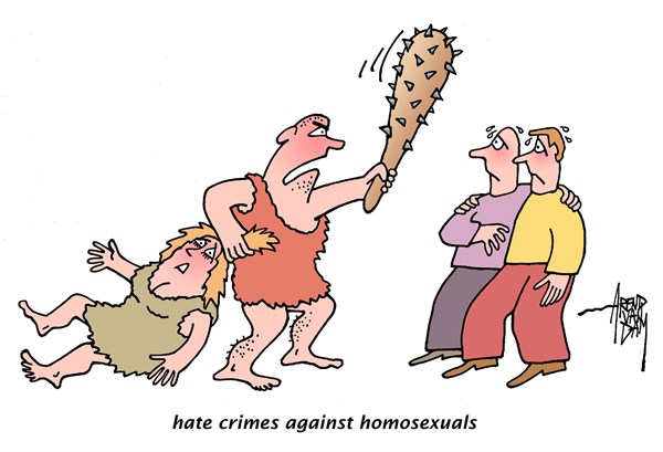 132038 600 hate crimes cartoons