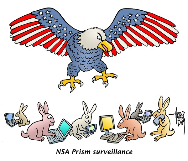 133084 600 NSA Prism program cartoons