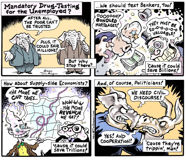 89832 600 mandatory drug testing cartoons