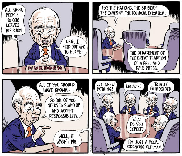 96446 600 Is This The End For Rupert Murdoch? cartoons