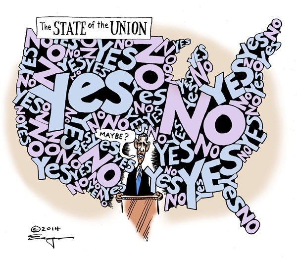 Tim Eagan - Deep Cover - State of the Union - English - state,union,country,obama