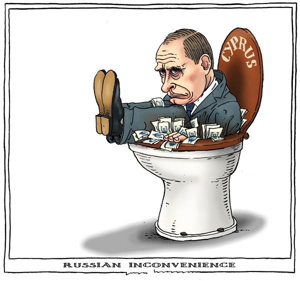 128993 600 russian inconvenience cartoons