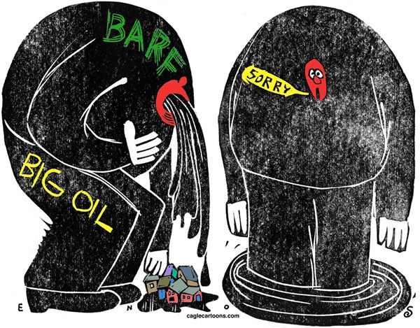129626 600 Big Oil cartoons