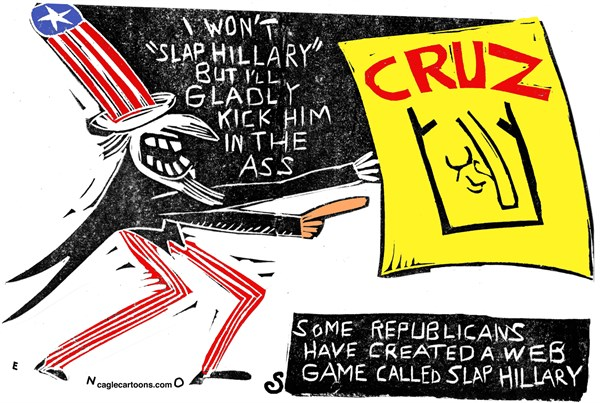 135827 600 Ted Cruz cartoons