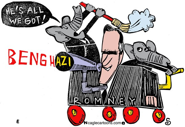 152110 600 Romney Redux cartoons