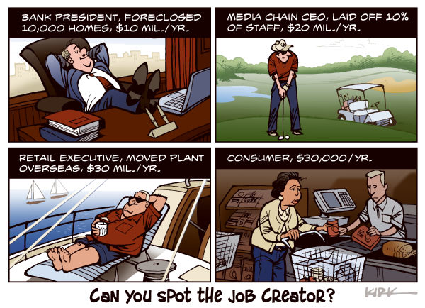 106349 600 Job Creators cartoons