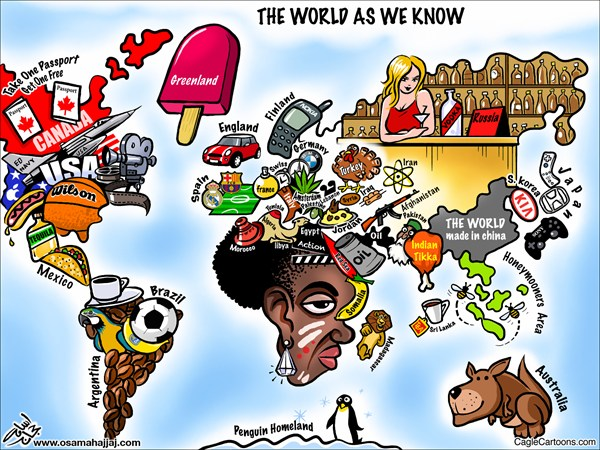 102894 600 The World As We Know It cartoons