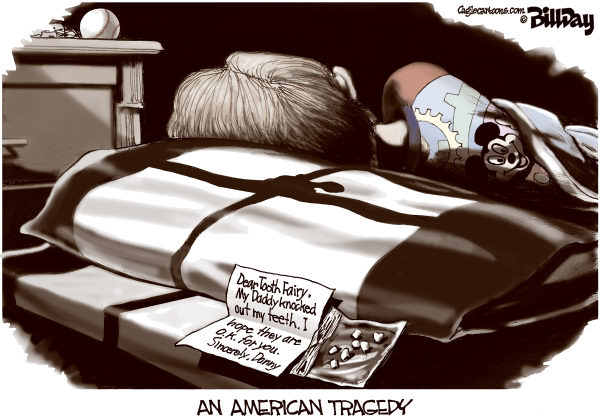 97475 600 An American Tragedy cartoons