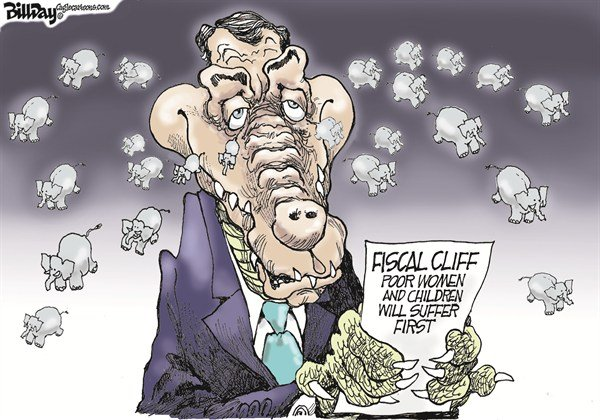 123448 600 CrocoBoehner Tears cartoons