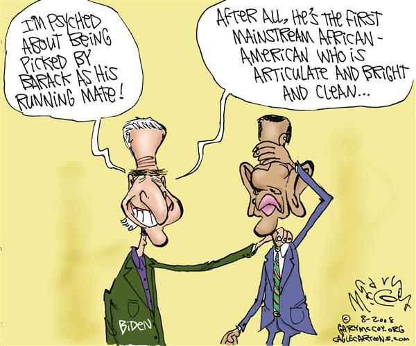 54523 600 Barack Picks Biden cartoons