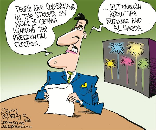 57257 600 Obama Wins cartoons