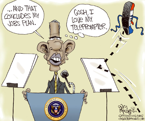 97860 600 Obamas Jobs Speech cartoons