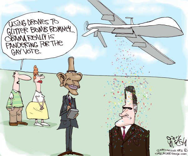111148 600 Obama Glitter Bombs Mitt cartoons