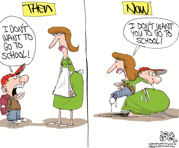 124157 600 Sandy Hook Shooting cartoons