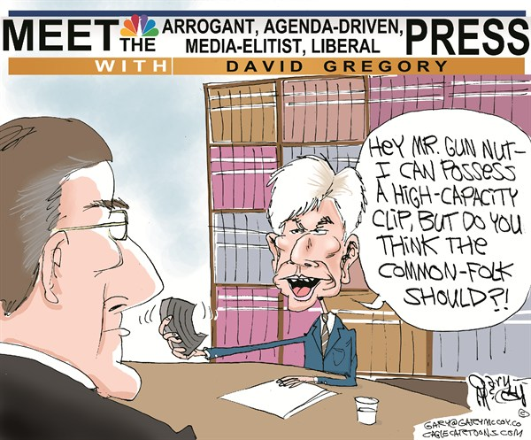 124758 600 Gregory Above The Law cartoons
