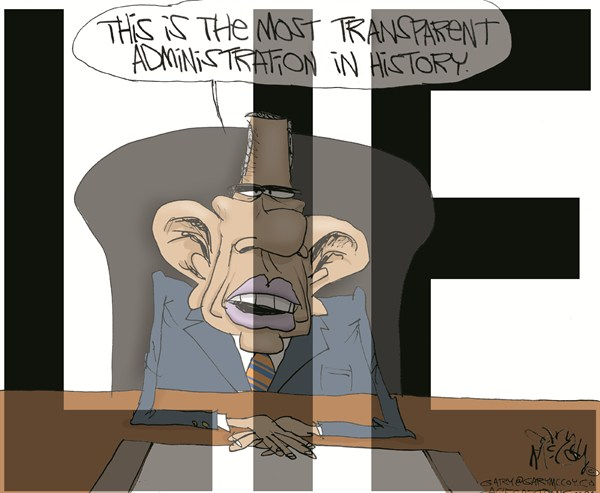 127367 600 Obama Not Transparent cartoons